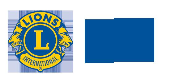 Lions Club Alahärmä